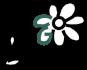 Catrin Grobbin Logo