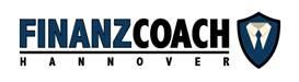 Logo Finanzcoach Hannover