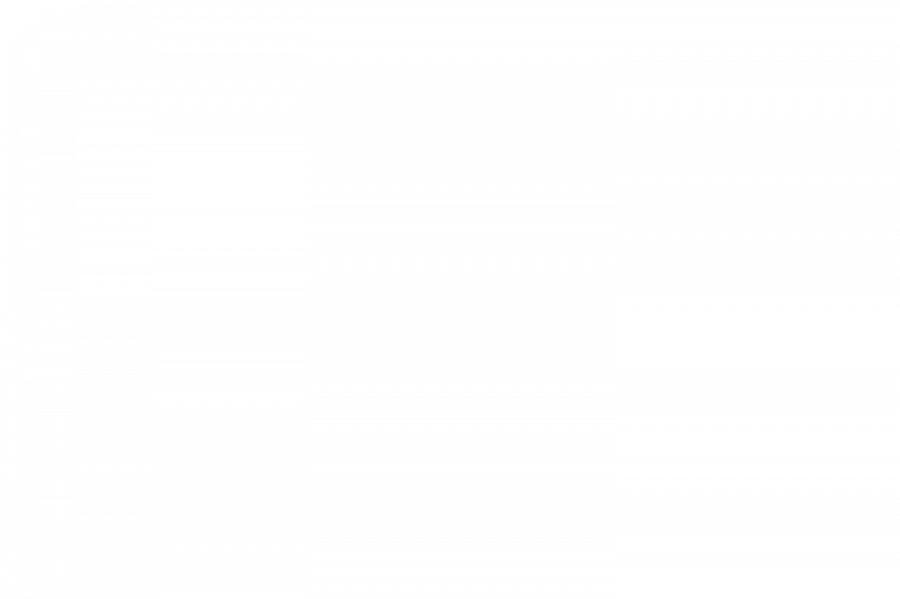 ABAKUS beim 22. Beratungstag von hannoverimpuls